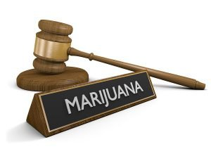 where is medical cannabis legal