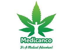 Medicanco