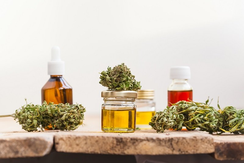 •	How Does CBD Help Treat Anxiety?