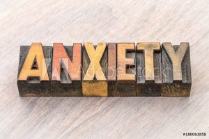 • Which Are the Best Cannabis Strains to Treat Anxiety?